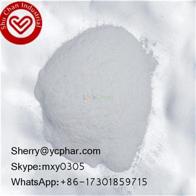 Nandrolone phenpropionate Burning Fat Steroid NPP 62-90-8