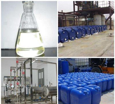 High quality Glyphosate 41%, Glyphosate41SL
