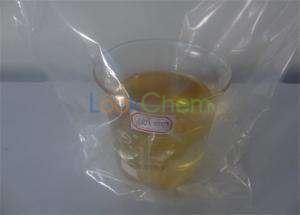 Test Powder Supertest 450 Testosterone Anabolic Steroid blend super powder(450-00-0)