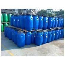 Sodium Lauryl Ether Sulfate( SLES)