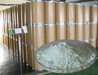 GMP Factory Supply Telaprevir CAS No.402957-28-2