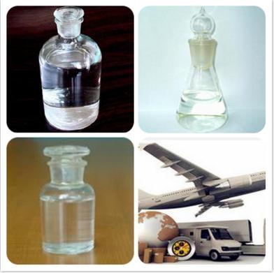 1,4-Butanediol CAS:110-63-4