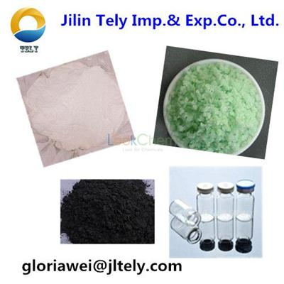 High Purity 4-Chloro-2-Nitrobenzoic Acid CAS NO.6280-88-2