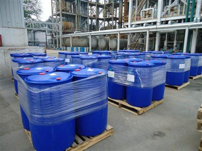 2-Hydroxy Phosphonoacetic Acid (HPAA) 50% Water Treatment For Corrosion Inhibitor