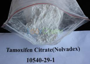 Tamoxifen Citrate for Muscle Growth and Male Enhancement 99% High quality