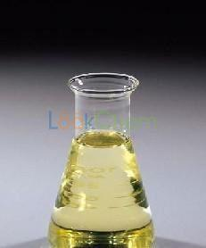 buy Methyl Salicylate