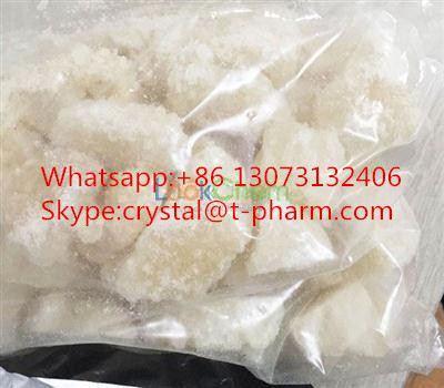 reliable supplier sell SDB-006 SDb005