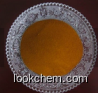 Solvent Transparent Yellow