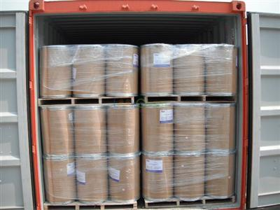 Buy Magnesium Lactate 18917-93-6 From China Supplier At Best Factory Price