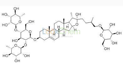 Good Quality Protodioscin