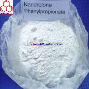 High quality Nandrolone phenylpropionate