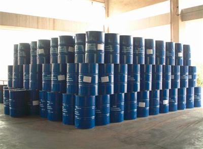 Acetoxyacetyl chloride(13831-31-7)
