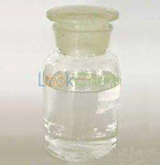 Butyric acid suppliers in China