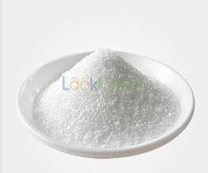 High purity factory supply  Acetamidine hydrochloride CAS:124-42-5 with best price
