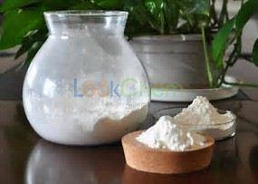 Factory supply shark Chondroitin sulfate