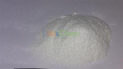 Sodium Hyaluronate;Food grade; Cosmetic grade CAS NO.9067-32-7