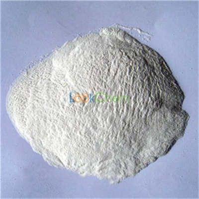 Xanthan Gum oil field grade