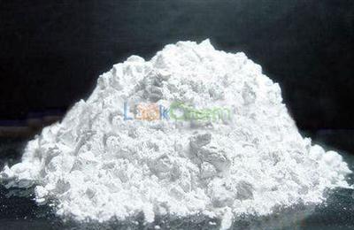 4'-Methylbiphenyl-4-ylamine hydrochloride