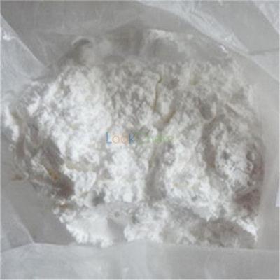 Male Sex Enhancement Hormonepowder Sildenafil Citrate/Sildenafil/Viagra CAS 139755-83-2