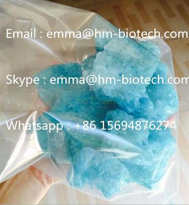 supply 2nmc crystals  2-nmc  for sale 2 nmc supplier