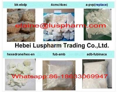 3-OXO-2-phenylbutanamide high quality