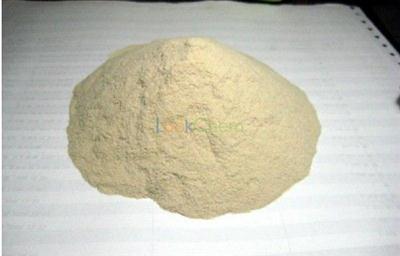 Dasatinib 99% Min CAS No.302962-49-8