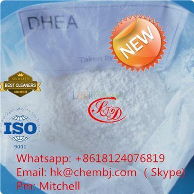 Androgenic Steroid Powder 7-Keto DHEA