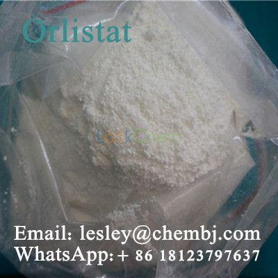 Effective Weight Loss Powder Orlistat Without Side Effect