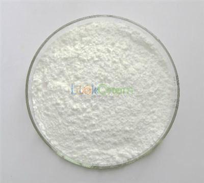2-OXO-PCM/2FDCK/2-Fluorodeschloroketamine CAS NO.4631-27-0