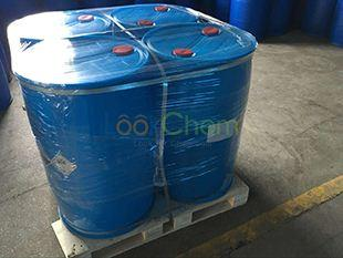 Tetrakis-Hydroxymethyl Phosphonium Sulfate-Urea Pre-condensate Polymer (THPS-UPC)