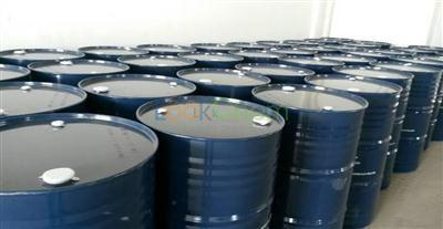 High quality and low price 2,2-dimethoxypropane