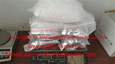 2-BROMO-1-PHENYL-PENTAN-1-ONE CasNo: 49851-31-2/2FDCK/5FADB/SGT67/SGT263