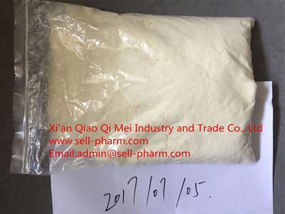 Methyl Benzenesulfonate CAS NO.80-18-2