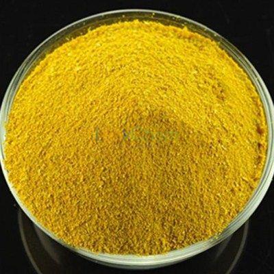Lapatinib Pitosylate GMP Manufacturer CAS No.388082-78-8