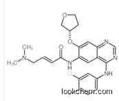 high purity 850140-72-6 afatinib for sale /850140-72-6 afatinib in stock