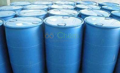 Trimethoxymethane TOP1 supplier in China