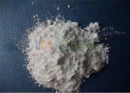 Aspirin Acetylsalicylic Acid CAS 50-78-2 Powder Analgesic Antipyretic Medicine