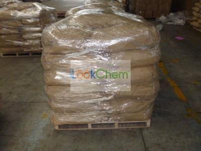 Sodium acetate trihydrate CAS NO.6131-90-4