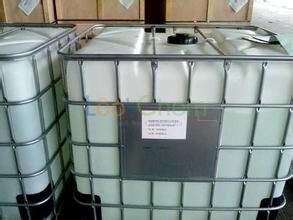 High quality and low price Polyacrylic Acid (PAA)
