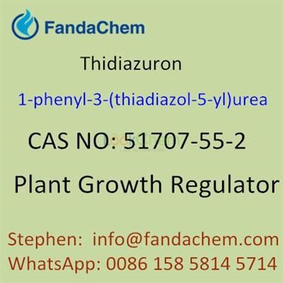Thidiazuron 95%, CAS NO: 51707-55-2 from fandachem