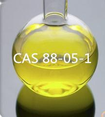 Professional supplier for 2,4,6-Trimethylaniline CAS 88-05-1 with competitive price