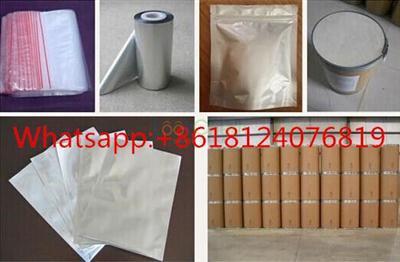 Antidepressant Pharmaceutical Raw Materials Nootropic Powder Drugs Carphedon Phenylpiracetam