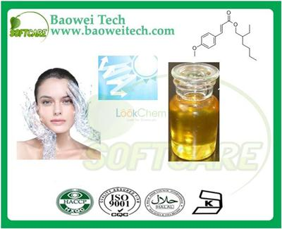 Octyl Methoxy Cinnamate