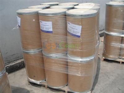 High quality and low price L-Leucine