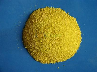 High purity factory supply 3,5-Dimethoxy-4-hydroxybenzaldehyde CAS:134-96-3 with best price