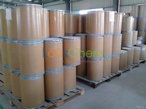 BK-EDBP BKEDBP BKEBDP BK-EBDP big crystal pink/green/brown/white/blue color CAS NO.8492312-32-2