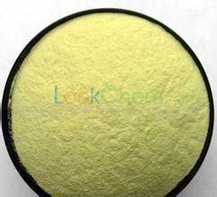 Irinotecan hydrochloride trihydrate CAS No.136572-09-3