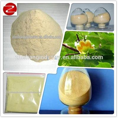 Manufacturer Supplier for 3-(Dimethylamino)benzoic acid CAS 99-64-9 with best price