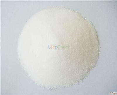 High purity factory supply Magnesium oxide CAS:1309-48-4 with best price