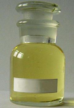 Naphtha (petroleum),hydrotreated heavy
